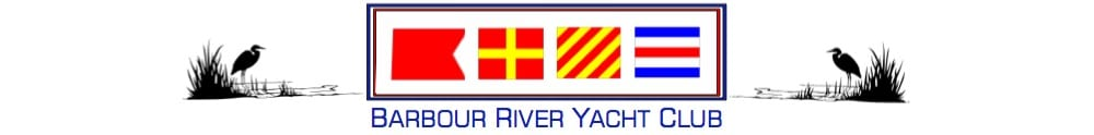 Barbour River Club